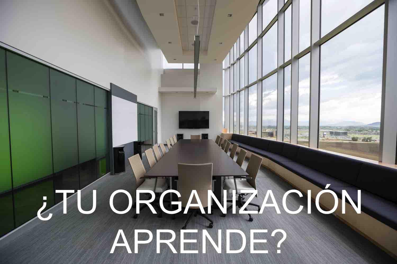 imagen-como-aprenden-las-organizaciones