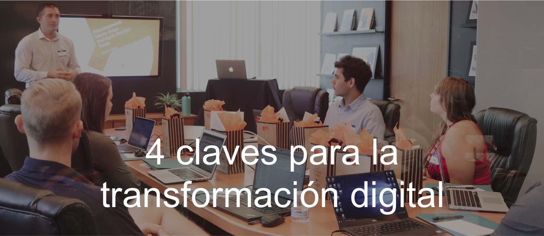 imagen-4-claves-para-la-transformacion-digital