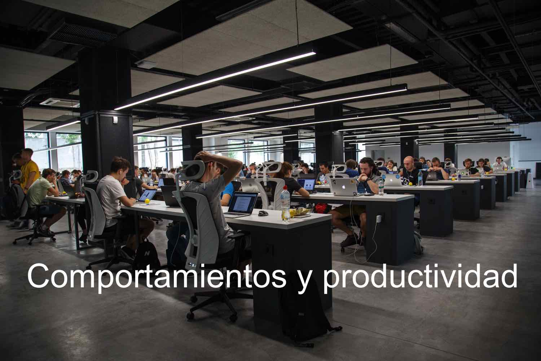 comportamientos-productividad