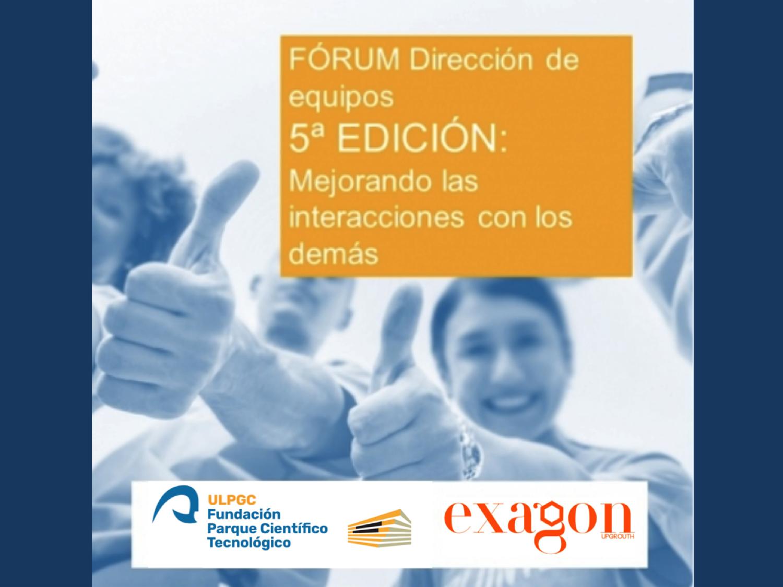 forum-direccion-equipos